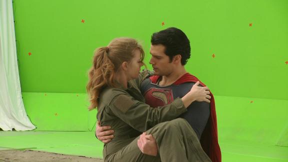no-fly-superman