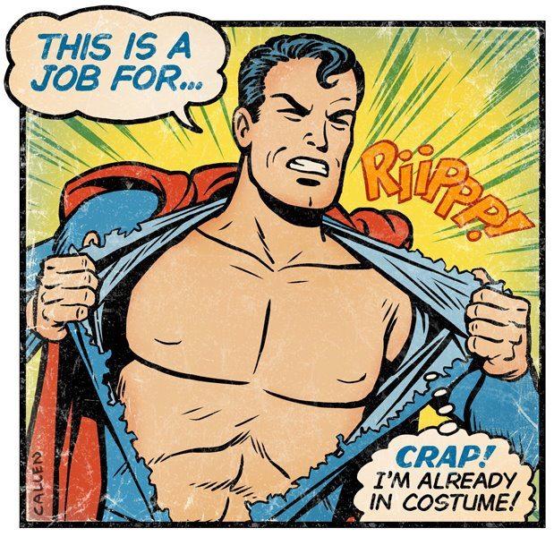 superman-comic-2