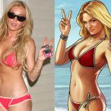 Lindsay-Lohan-Suing-Rockstar-Games
