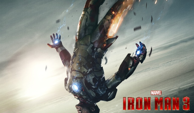 tony_stark_in_iron_man_3-wide