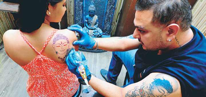 38-Buddha-tattoo