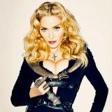 Madonna-10.5.2013