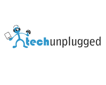 tech-unplugged-logo-v4 – e-cloudy