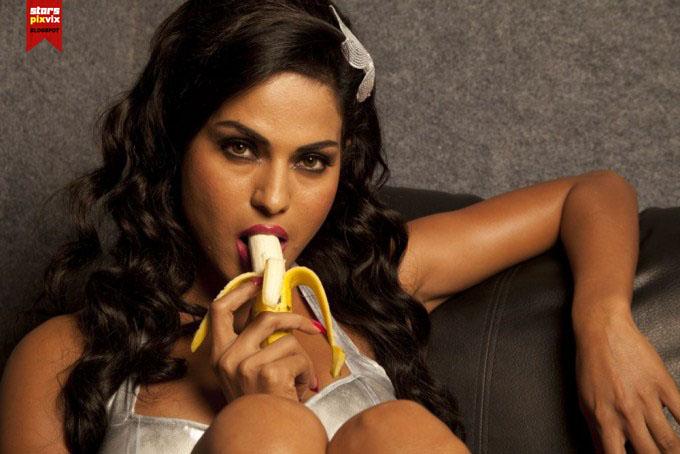 Veena-Malik-hot-photo