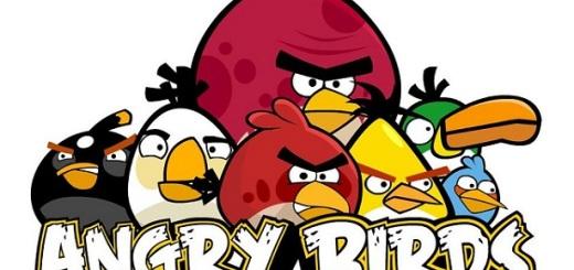 angrybirds-1390930234