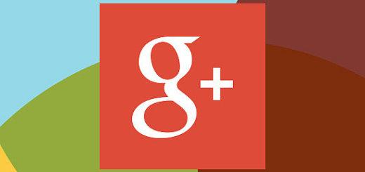 d87f7c6aaee276d2_Google-Plus.xxxlarge