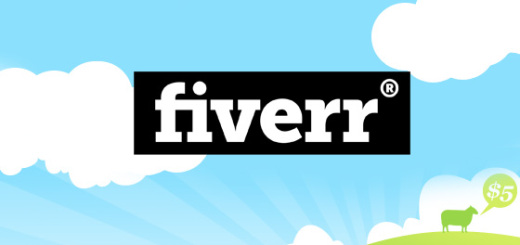 fiverr1