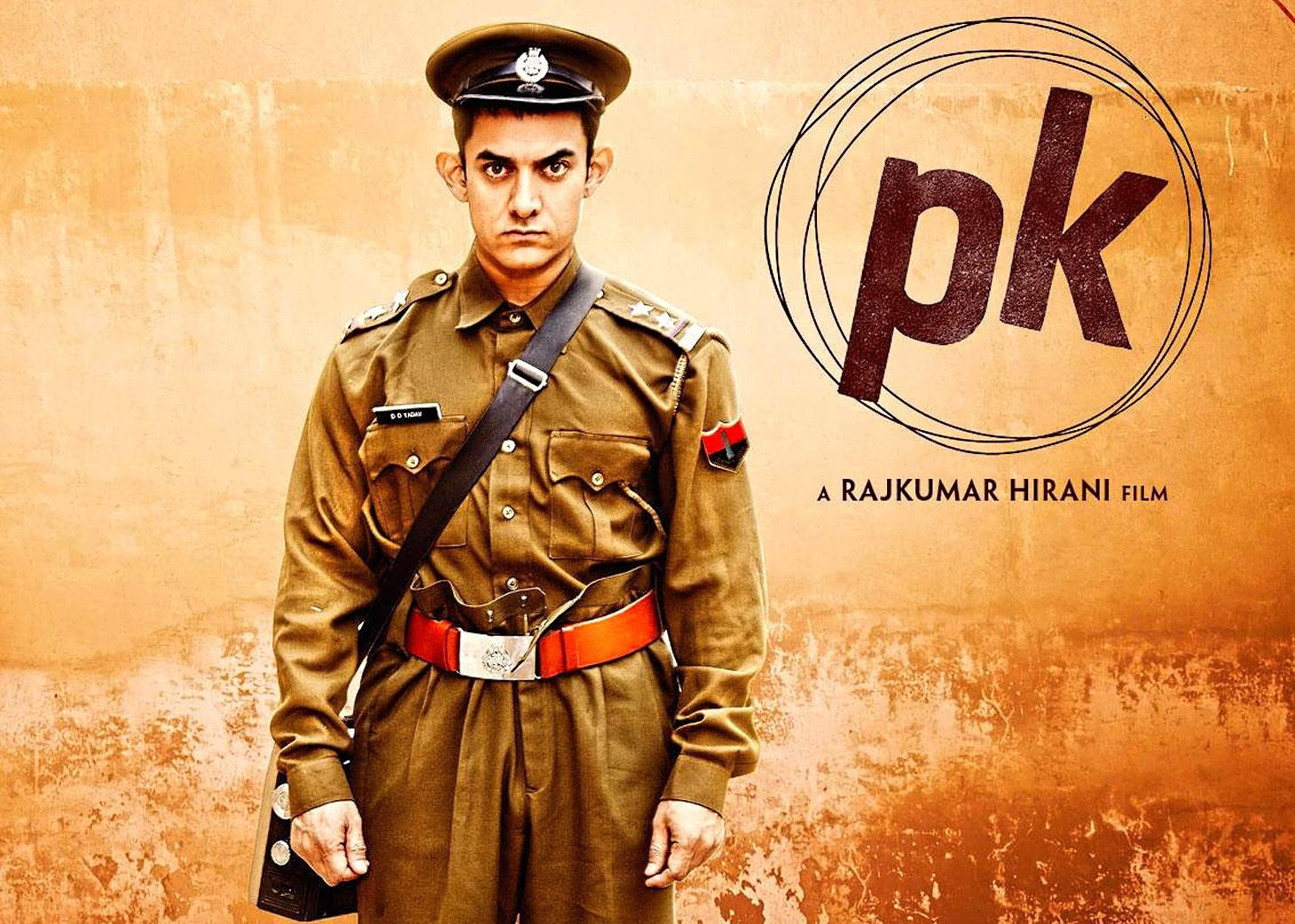 pk-movie-aamir-khan-2014