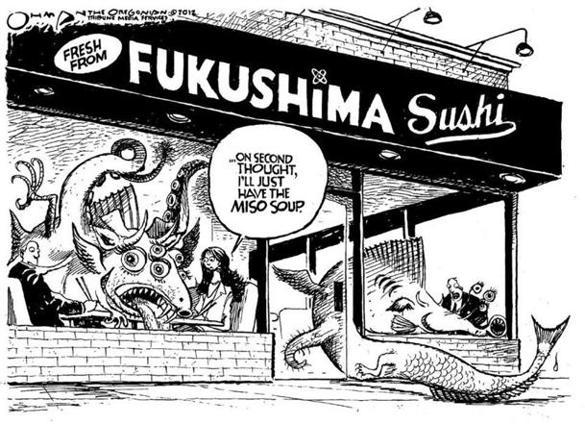 blog-fukushima-sushi