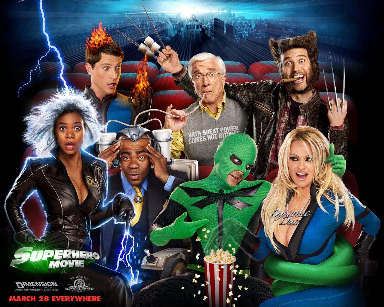 superhero_movie01
