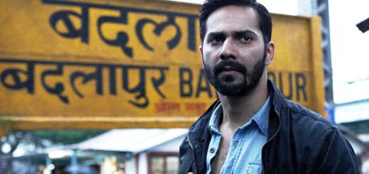 Varun-Dhawan-In-Badlapur-Movies-2015
