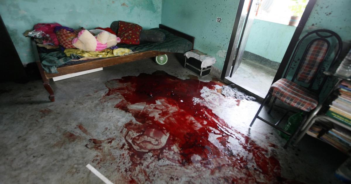 blogger-niloy-murdered