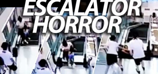escalator-horror