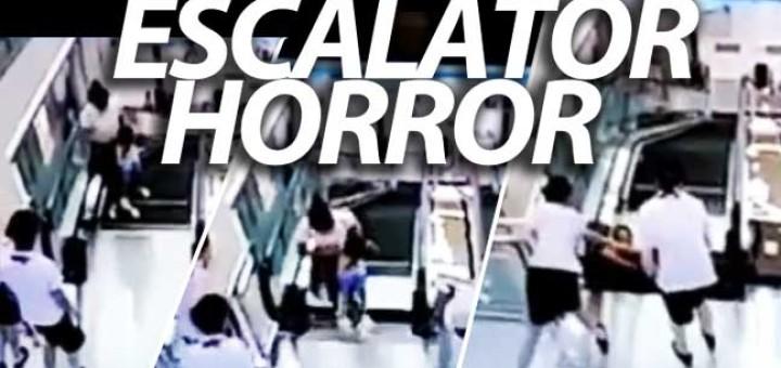 escalator-horror