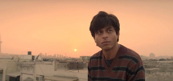 FAN-trailer-SRK