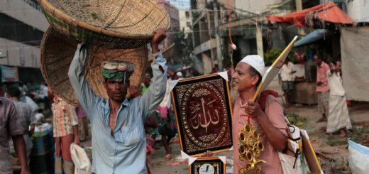 bangladesh-terror